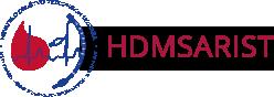 hdmsarist logo