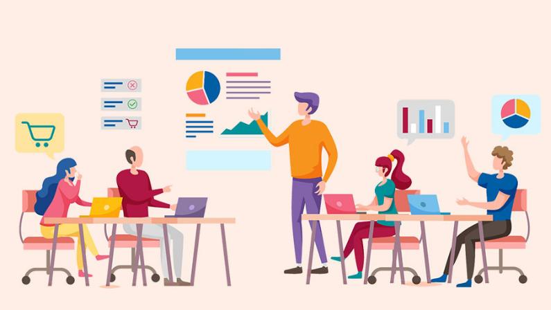 Zašto je digitalni marketing sastavni dio svakog uspješnog poslovanja?