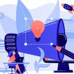 Google Ads Ignis marketing agencija