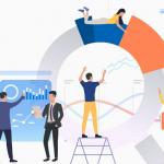 Agencija za digitalni marketing Ignis marketing agencija