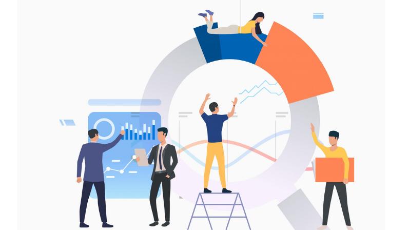 Agencija za digitalni marketing i sve njene prednosti