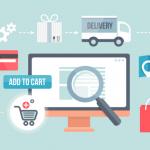 Ecommerce Ignis marketing agencija